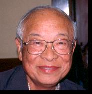 Kiyoshi Yasui 安井清
