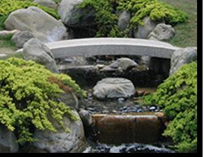 Kumamoto En  熊本園